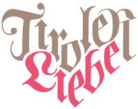 Tiroler Liebe